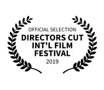 Films_Roots_Award1_1000