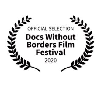 Films_Roots_Award2_1000