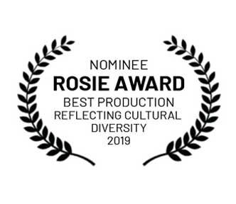 Films_Roots_Award4_1000