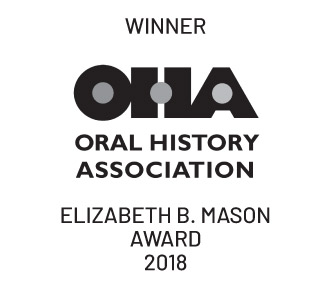 OralHistory_Roots_Award3_1000