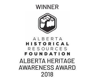 OralHistory_Roots_Award4_1000